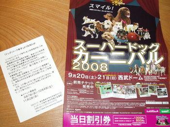 2008_09230047