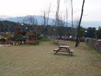 2008_10310026